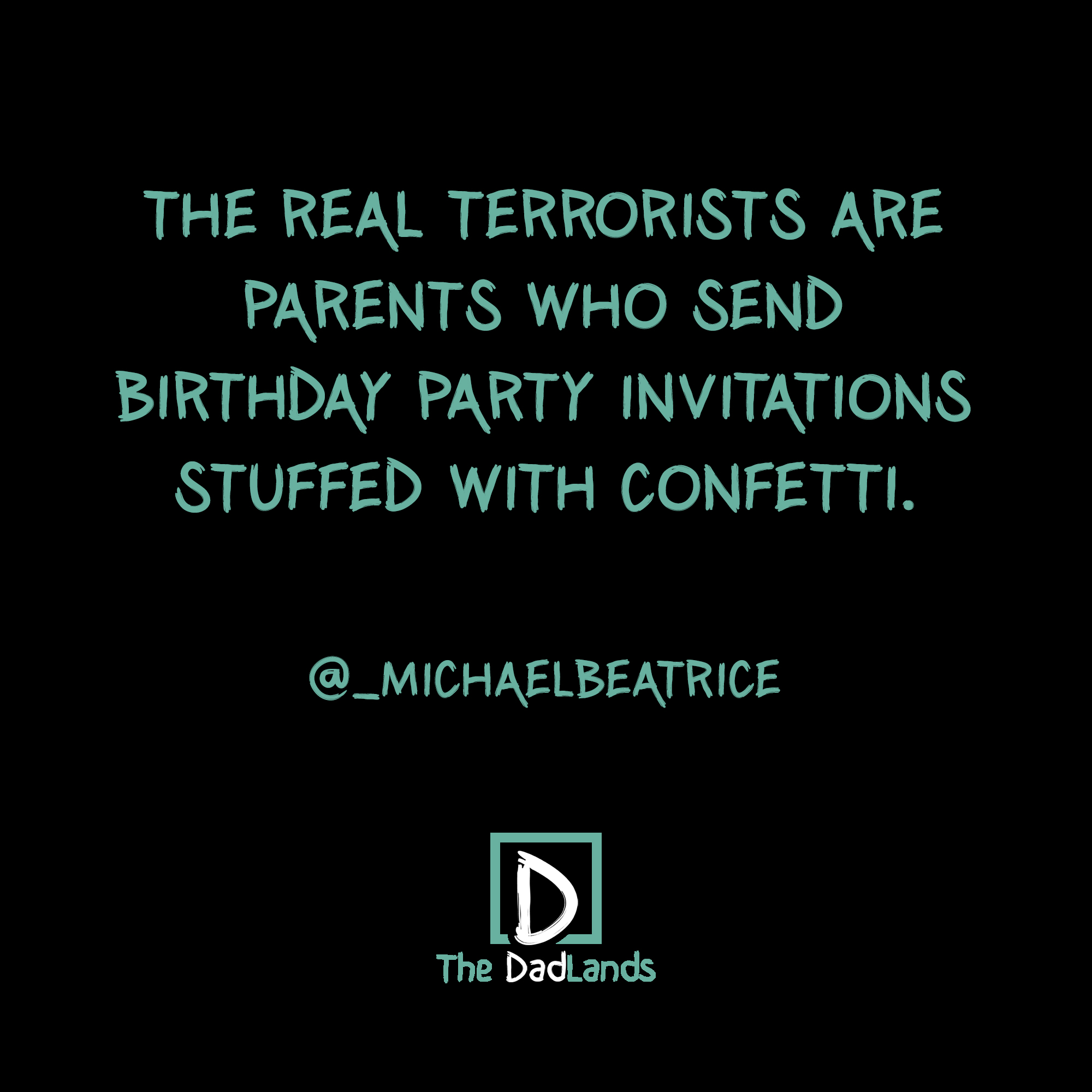 Birthday party invites filmwisefo