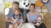 Kaler Easter