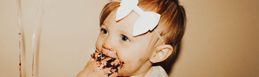 Chocolate or poop