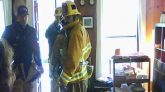 mbeatrice_firemen