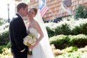 Kaler Wedding